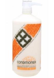 ALAFFIA Conditioner (Vanilla Mint)