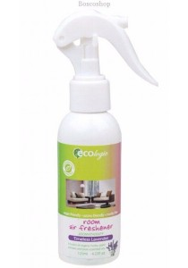 ECOLOGIC Air Freshener Timeless Lavender