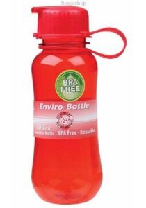 ENVIRO PRODUCTS Drink Bottle Tritan BPA Free - Lunchbox Size 300mL