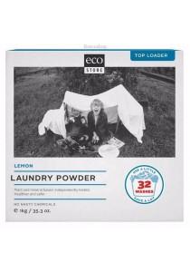 ECOSTORE Laundry Powder (Lemon) (1kg)
