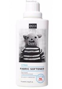 ECOSTORE Fabric Softener (Citrus)