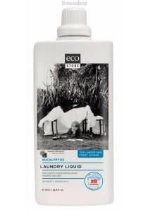 ECOSTORE Laundry Liquid (Eucalyptus)