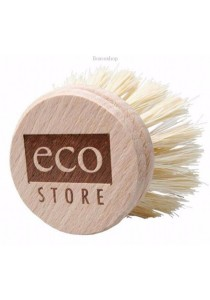 ECOSTORE Dish Wash Brush Replacement Head