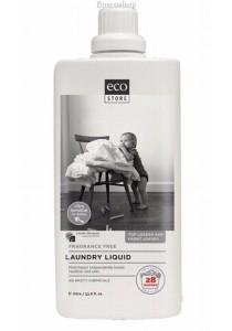 ECOSTORE Laundry Liquid (Fragrance Free)