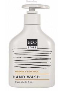 ECOSTORE Hand Wash (Orange & Patchouli)
