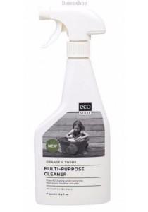 ECOSTORE Multi-Purpose Cleaner (Orange & Thyme)