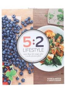 5:2 Lifestyle by De Montalier & Debeugny