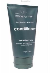 GAIA MADE for MEN Conditioner for Men