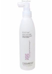 GIOVANNI Hair Volumiser Root 66 - Root Lifting Spray