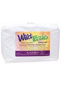 KAROM Wild Tassie Kelp Refill (500g)