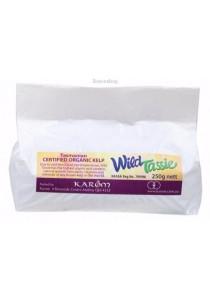 KAROM Wild Tassie Kelp Refill (250g)