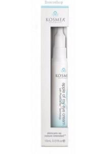KOSMEA Apple of My Eye Cream with PhytoCellTec TM