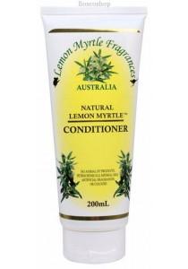 LEMON MYRTLE FRAGRANCES Conditioner (Lemon Myrtle)