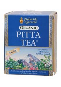 MAHARISHI AYURVEDA Ayurveda Tea Bags Organic (Pitta Tea)