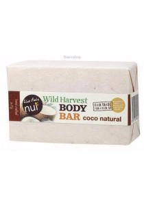 NUI Body Bar Coco Natural