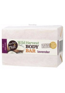 NUI Body Bar Lavender