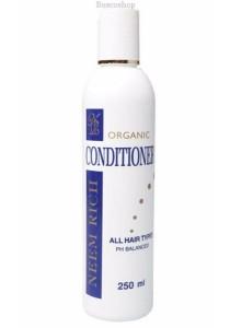 NEEM RICH Conditioner Organic Neem