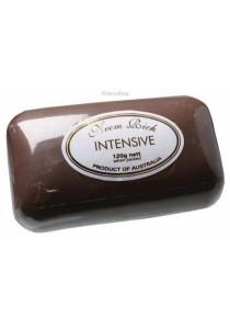 NEEM RICH Soap Intensive