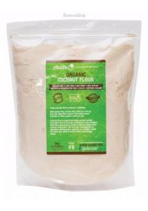 NIULIFE Coconut Flour (1kg)