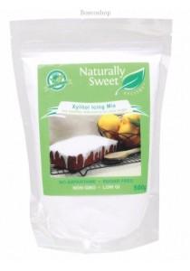 NATURALLY SWEET Xylitol Icing Sugar