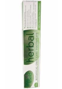 PHYTOSHIELD Toothpaste Herbal