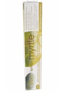 PHYTOSHIELD Toothpaste Lemon Myrtle