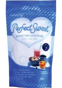 PERFECT SWEET Xylitol (225g)