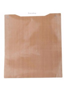 VITALITY 4 LIFE Dehydrator Non Stick Sheet Suitable for BioChef Dehydrator