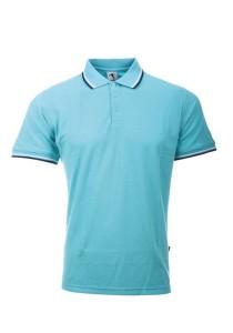 Cotton Polo T Shirt BSH SS 10 (Mint)