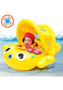Avalon Bubble Boat