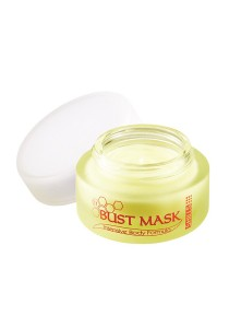 Shills Bust Mask-Intensive Formula (40ml)