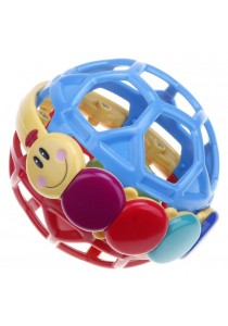 Disney Baby Einstein Ball