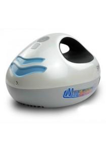 Anti-Allergy Bed Vacuum Cleaner Standard Model