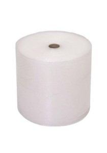 Bubble Wrap Packaging Roll For Online Store (1m x 25m)