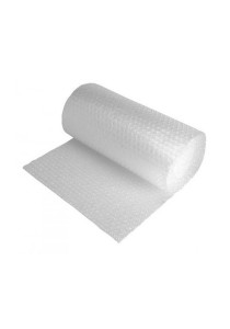 2 Rolls Air Bubble Wrap (305mm x 12000mm) Food Grade Material