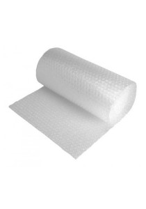 Moving House Air Bubble Protective Wrap Pack (305mm x 12000mm)