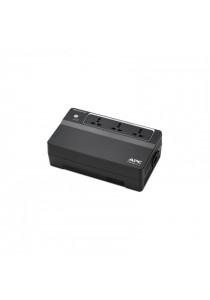 APC Smart UPS 625VA 230V Universal Outlets BX625CI-MS