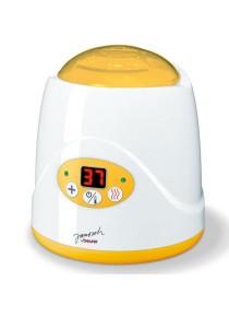 Beurer Janosch Digital Baby Food Warmer BY52