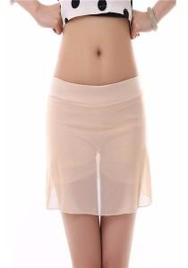 Safety Skirt Pants