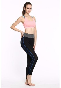 Sport Yoga Zumba Long Pants