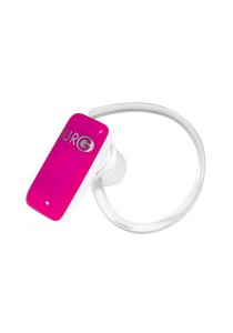 Burg Candy Bluetooth - Pink
