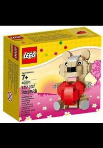 LEGO Valentine (40085)