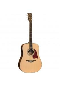 Custom Acoustic FG70