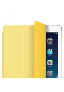Apple Ipad Air Smart Cover Mgxn2Fe/A (Yellow)