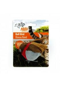 Ball Bird