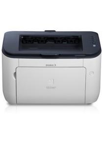 Canon imageCLASS LBP6230dn Monochrome Printer