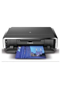Canon Inkjet Printer PIXMA iP7270
