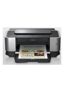 Canon Inkjet Printer PIXMA iX7000