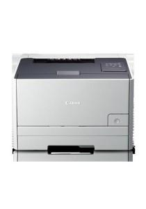 Canon Laser Printer imageCLASS LBP7100Cw