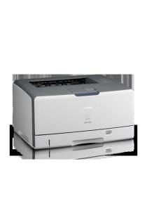 Canon Laser Shot LBP3500 A3 Printer